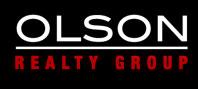 Olson Realty Group